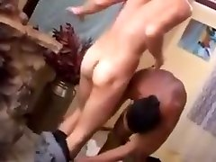 Crazy sloppy dick lick movie with Blowjob, Sex scenes