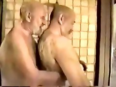 Best gay video with Bear, Hunk scenes
