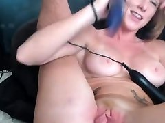 MILF Flo jungle pron viedoes chastity is spying on her Cam Free Webcam Porn Mobile