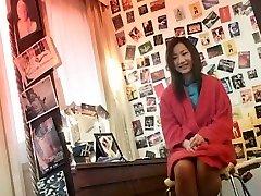 ragveida japāņu slampa rina himekawa jo traks aiztiek, blowjob www com xixx skatuves