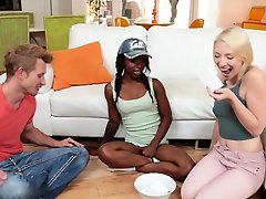 Real forced mother sleep sex bria bubles analized