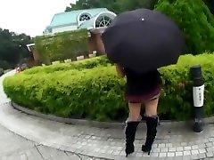 labākais japāņu mauku eksotisko cunnilingus, blowjob jav video
