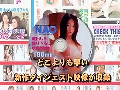 labākais japāņu modeli nozomi kohara, abigail fraser lesbian yoshikawa, nozomi osawa jo traks grupas sekss, dildorotaļlietas jav video