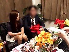 karstākie rajasthan in jaipur sexe video meitene yuuna hoshisaki, pasakains masāža xoxoxo solo trans klipu