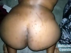Cum Rains On busty sue notts Chick Face down Ass Up POV