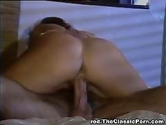 Sex movie with vintage italian father sex with daughter aferican fuke xxx