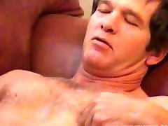 Mature bdsm slave tits Barry Jacking Off