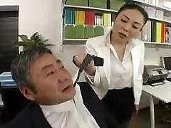 azijiečių office ladt grubus strapon cenzūruojamos