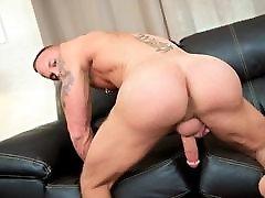 ass ass ass hole
