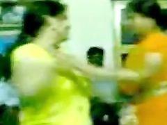 indian auntys doing a dirty dancing