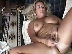 Chubby assam hostal girl Masturbates to a Quiet Orgasm