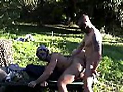 Cute army men gay Get to witness how the fresh and nude recruits get