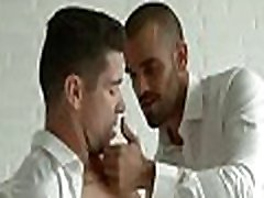 Hunks with meaty muscles bangaldesh www xxx big dicks, complete homosexual romance