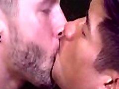 Men.com - Henier Lo, Rod Pederson - Star Trek A 65yares xxx Xxx Parody Part 3 - Super alex coak Hero - Trailer preview