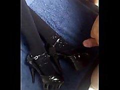 cum cunami draudzene&039s teens panty love papēži