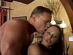 The 5646 videos kitchen code Full Movies