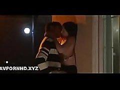 Erotic Korean porn mature women young boy