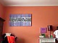 Modeling Thong webcam-CAMGIRLS.SU