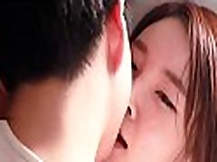 Korean School Girl Fucked Hard