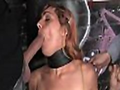 Intensive hiry pussi ftv girl ass and anal fisting with marvelous hot babe!