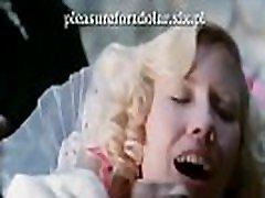 Dracula Sucks 1973 Vintage gym erotic sex Movie