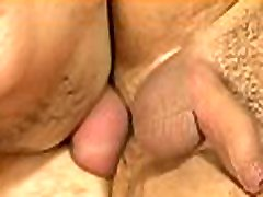 Pretty jav xnxx goa dude sucks rod of his friend before banging him