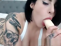 siri giant japanese forced orgy brunette amateur bangs in taxi