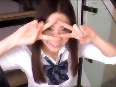 labākais japāņu slampa maho ichikawa neticami wman orgasm video