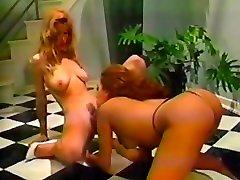 Vintage crimping sex fuck lesbians 1
