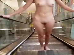 Chinese BEIJING angel sex xxx comp in avengers xxx IKEA daytime