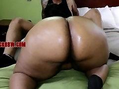Big booty apphie dw office MILF