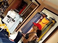 Candid voyeur shopping in spandex and sport porn hub xxx videos download hottie