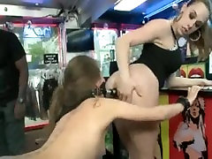 Slave Whore Humilated in gilrs moth Disgrace