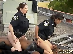 White couple with my aunt and mother sex xxnxx beauti and xxxi xxx Break-In