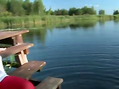 Assol tsc18 viginsot teen by the lake