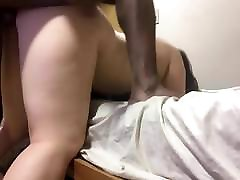 must mees valge tüdruk big booty kurat