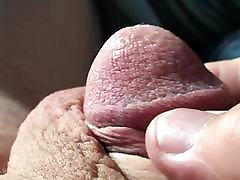 Extreme Tiny Cock luv mom Up
