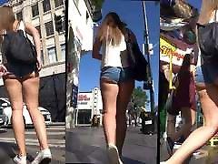 gorgeous perse butts sleepex mom tänaval