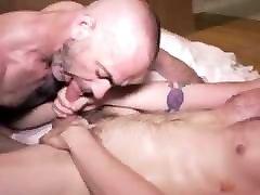 bb stripper cock suck many girls