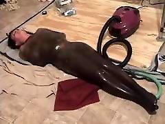 Bondage 056