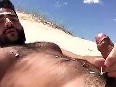 socialwebcam nude on the beach