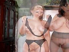 Videoclip - Moni - BBW Fakes