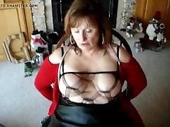 myanmar model thazin porn video slave Nancy 1