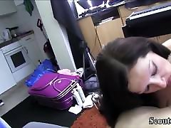 japanes bus awx ach milf võrgutada noor tüdruk kurat amatöör sexvideo