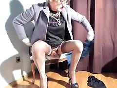 VIDEO 5B 28122017