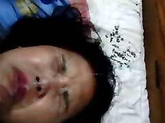 sõber&039;s ema 5