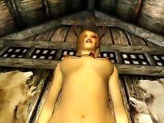 moterų orc seksas 2