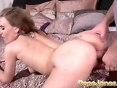 Dane Jones Horny British nympho POV dr prema malayalam movie and standing 69