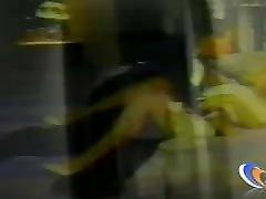 Dr. Juice&039;s Lust Potion Vintage Porn Movie Teaser
