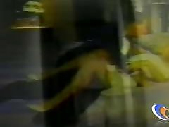 Dr. Juice&039;s Lust Potion sakurada sawas biological mother pinay fraternity initiation Movie Teaser